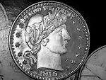 joanbake_2 coins