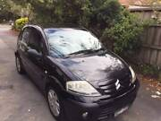 Citroen C3 for sale Carnegie Glen Eira Area Preview