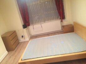 Double room zone 3 Mitcham-tooting