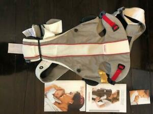 Baby Bjorn Original Air Carrier - Near New Glenhaven The Hills District Preview