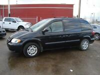 2007 Dodge Caravan...7 passenger & Very Clean...Sale Price