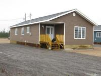 Re/Max is selling 6 Hope Street, Happy Valley-Goose Bay, NL