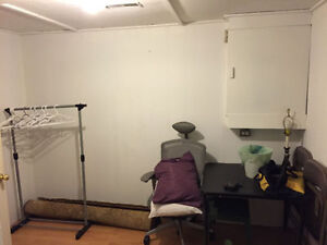 Room for rent hull
