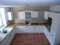 Lodger (single) wanted - North Laine area £625 pcm incl Bills, CT & Wifi