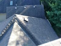 Elite Roofing: Shingle Roofing and Roof Repair