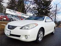 PENDING SALE SOLD**CHECK OUT OUR TOYOTA INVENTORY HERE!
