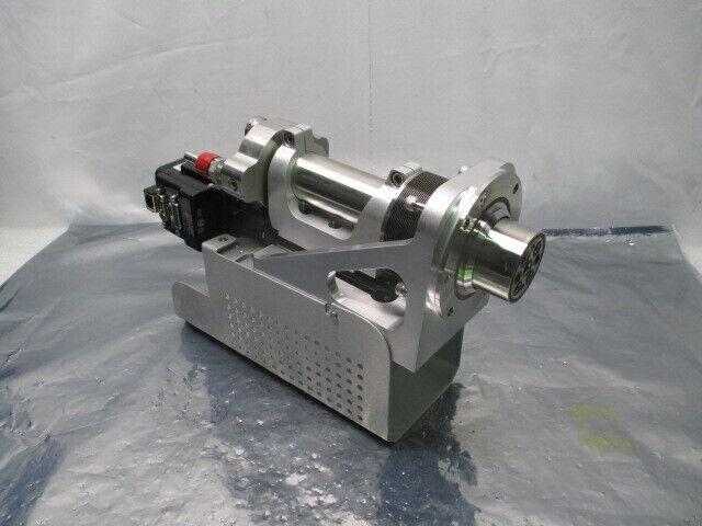 Novellus 02-420528-00 Actuator Assy, 02-420529-00, SM2315D BRKETH, 100546