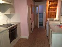 3 bedroom house available to let in Lansbury Avenue, Dagenham,RM6