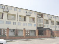 Storrington Avenue (1st Floor)