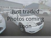 2002 Toyota Corolla ZZE122R Ascent White 4 Speed Automatic Sedan Devonport Devonport Area Preview