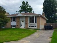 OPEN HOUSE - Saturday, October 1st - 11:30am-12:30pm