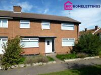 5 bedroom house in Ryehill Walk, Overfields, Middlesbrough, TS7