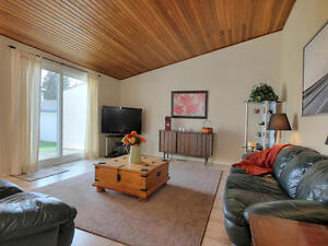 ★ Just Listed - Michaels Park Bungalow Condo only $219,900 ★