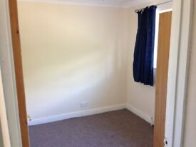 Flat to Let in Frimley, Surrey Near Frimley Park Hospital