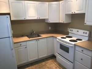 Spacious & Renovated 4bdrm, Washer,Dryer,Gated Parking(West end)