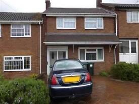 3 bedroom house in Harvington Road, Quinton, West Midlands