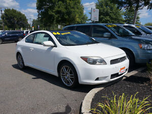 Scion-TC-Hard-to-find-Priced-to-sell