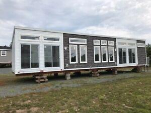 White Tech Mini home $379.00 bi-weekly