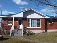 Duplex - à vendre - Waterloo - 21807280