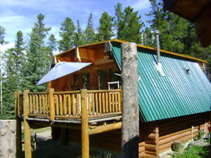 vacation  rental in  Bragg Creek