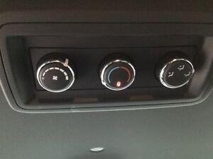 2016 Dodge Grand Caravan SXT PLUS STOW&GO Leather,  Bluetooth, Edmonton Edmonton Area image 14