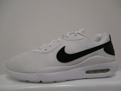 Nike Air Max Oketo Mens Trainers UK 9.5 US 10.5 EUR 44.5...