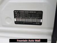 Miniature 5 Voiture American used Mitsubishi  2019