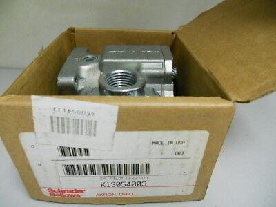 Schrader Bellows K13054003 New  K13054003