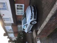 VW Scirocco 2.0L GT tsi, 55000 miles, 5 months left on MOT, full service history,good condition 3dr