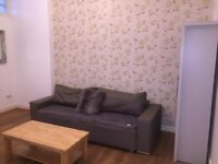 let now **2 beds @ £1,375**LONG LET** CLOSE TO FINCHLEY ROAD AVAILABLE