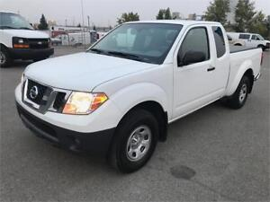 2013 Nissan Frontier S *93,900KMS/1-OWNER/NO ACCIDENTS/ $13,500*