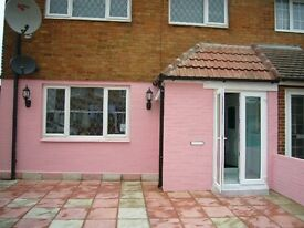 very nice 5 bedroom, 2 baths property for sale in Swanley, Kent