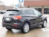 Miniature 4 Voiture American used Buick Envision 2017