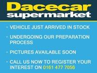 2015 65 FORD FOCUS 2.0 ST-3 5DR 247 BHP