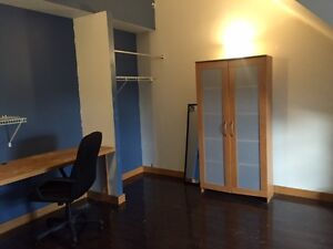 STEPS AWAY FROM DOWNTOWN WATERLOO | Two Rooms - ALL INCLUSIVE Kitchener / Waterloo Kitchener Area image 3