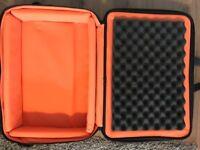 UDG Midi Controller Large Sling Bag