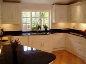 bespoke interior design solutions company - Lambeth