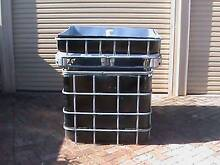 aquaponics  ibc Morley Bayswater Area Preview
