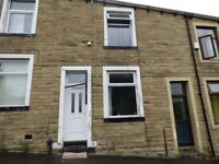 house to let nelson Manor Street BB9 0LA