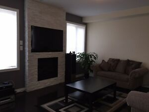 Beautiful 4 Bedroom House For Rent Available Now
