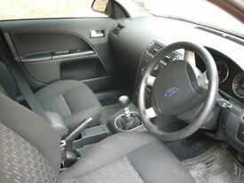 ford mondeo - absolute bargain