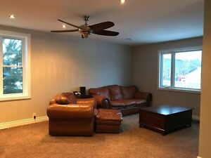 HOUSE FOR SALE in Norwich Ontario- MLS#30552580 Peterborough Peterborough Area image 3