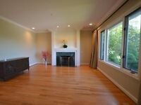 $5000 / 4br - House in Vancouver Westside with Xcellent VIEWS