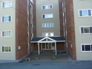 3 Bedroom units available in Fairview/ Clayton Park