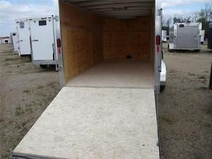 Tandem Axle ALL ALUMINUM FRAME Legend Explorer- from $125/month! London Ontario image 2