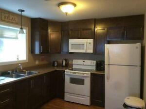 nice clean room for rent now St. John's Newfoundland image 4