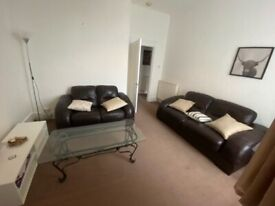 Newly Refurbished 1 Bed 1st Floor Flat, West End, Union Grove, City Centre, AB10, STL Available