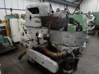 CHURCHILL RING GRINDER MODEL RBY