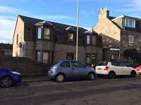 2 bedroom flat in Nellfield Place, City Centre, Aberdeen, AB10 6DE