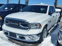 Airport transport to & from Silver Star